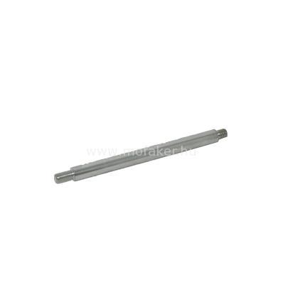 PROBIKE PRO 27,5 White/Grey-Green (4140)